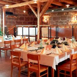 bauhof-restaurant-6.jpg