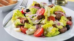 Samocca-Salat-117.jpg