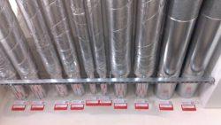 1354_b19-06122010803.jpg