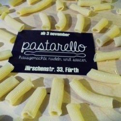 pastarello-3.jpg