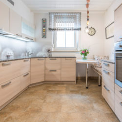 Die Küchenplaner die küchenplaner habicht sporer fürth rund um fürth