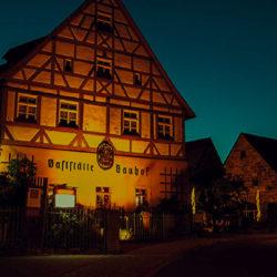 Bauhof-Restaurant-4.jpg