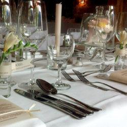Bauhof-Restaurant-1.jpg