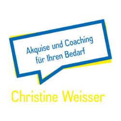 cs-coaching-fuerth_-_logo.jpg