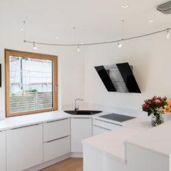 Die-Küchenplaner-5.jpg