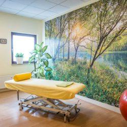 Physiotherapie Siegert 2.JPG