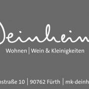 Deinheim Fürth