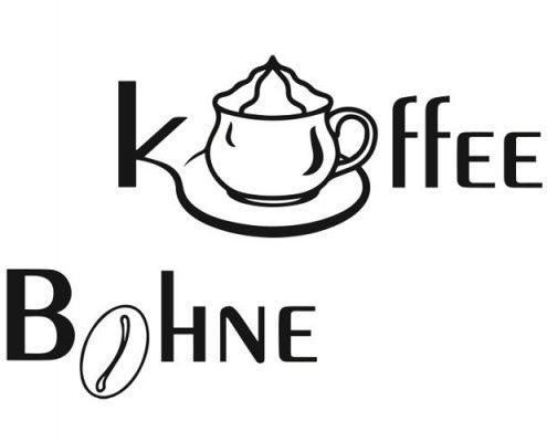 Kaffebohne Fürth