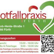 Notfallpraxis Fürth