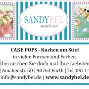 SANDYBEL Fürth