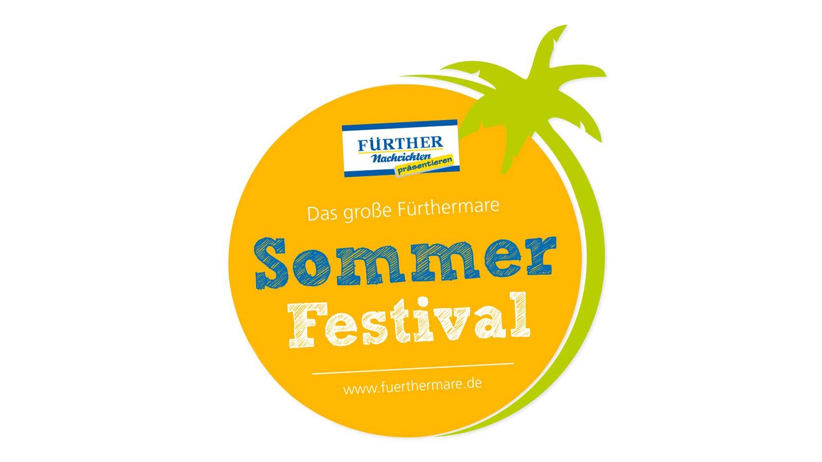 Fürthermare, Sommer-Festival