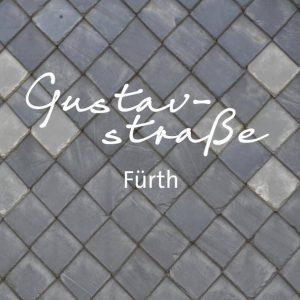 Gustavstraße Fürth