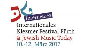 nternationalen Klezmer Festival Intermezzos 2017