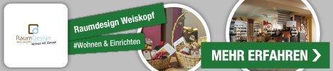 Raumdesign Weiskopf – Desktop
