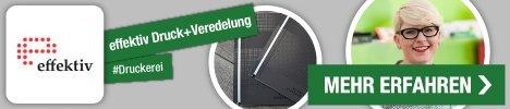 effektiv Druck + Veredelung OHG – Desktop