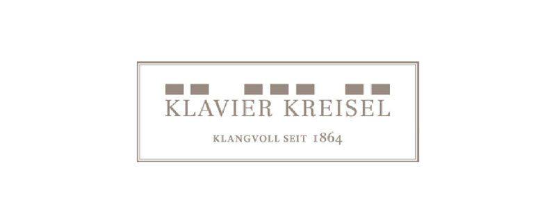 Klavier Kreisel Fürth