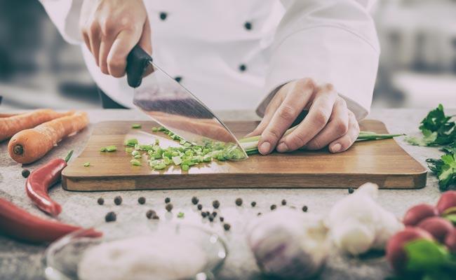 Gastronomie in Fürth