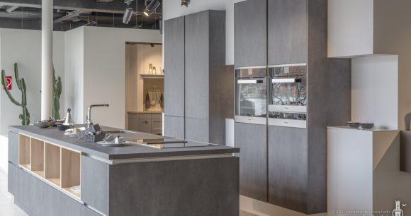 Die Küchenplaner Fürth