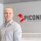 Jonathan Weisser - Inhaber von picondo.de