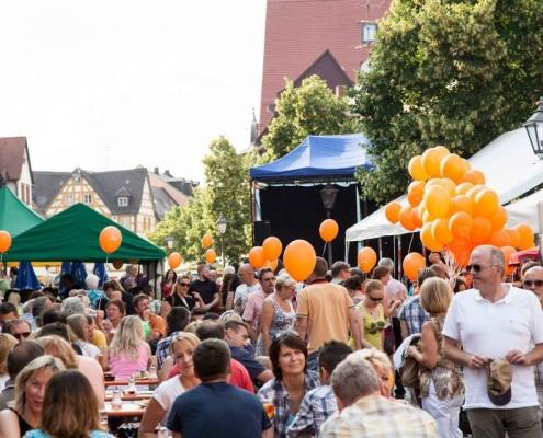 Fürth Festaival 2013