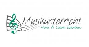 Musikunterricht Fuerth