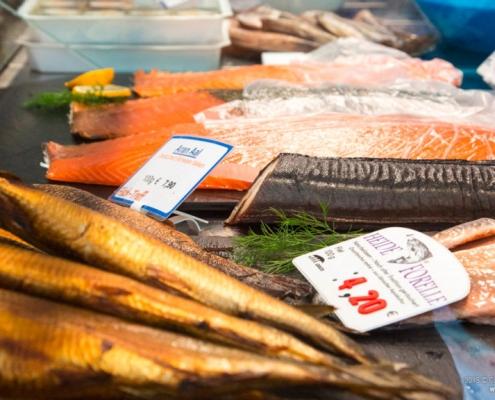 Fischtreff