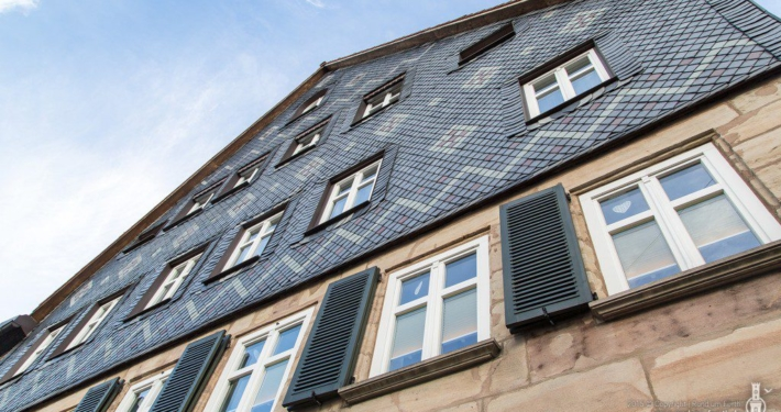 Immobilien Rosenbauer