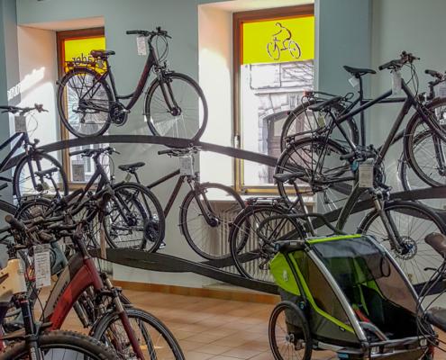 Zentralrad Fürth