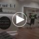 pa.blo Friseure Fürth Video