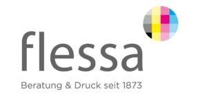 Druckerei Flessa