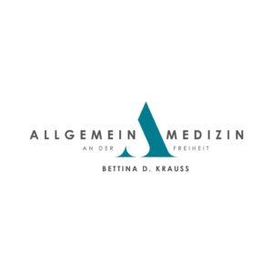 Allgemeinmedizin-an-der-Freiheit-Logo