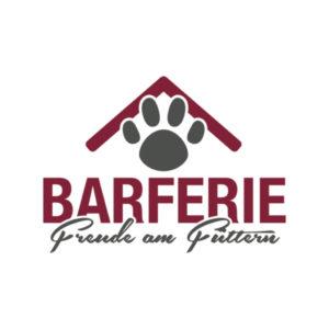 Barferie