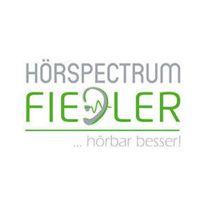 Hörspectrum
