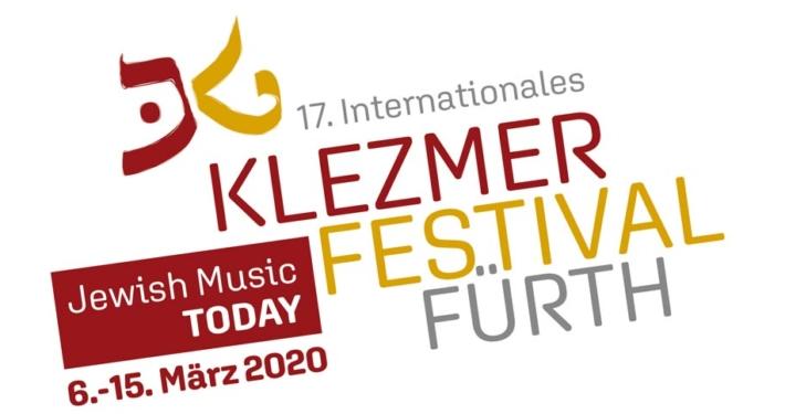 Klezmer-Festival