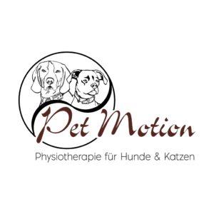 Pet Motion