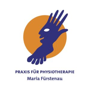 Physiotherapie Fürstenau