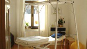 Physiotherapie Fürstenau3