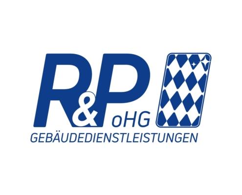 R und P