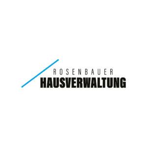 Rosenbauer-Hausverwaltung