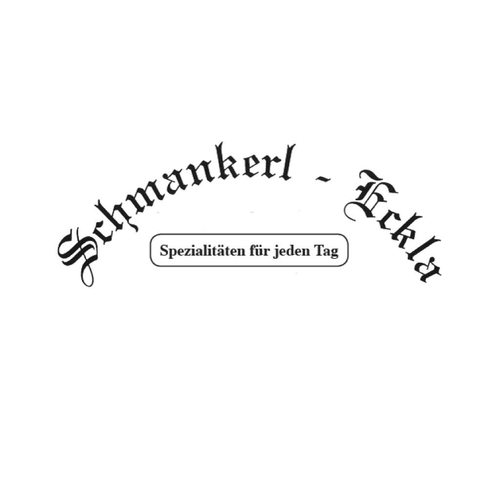 Schmankerl Eckla