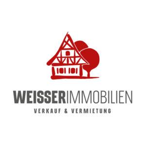 Weisser-Immobilien