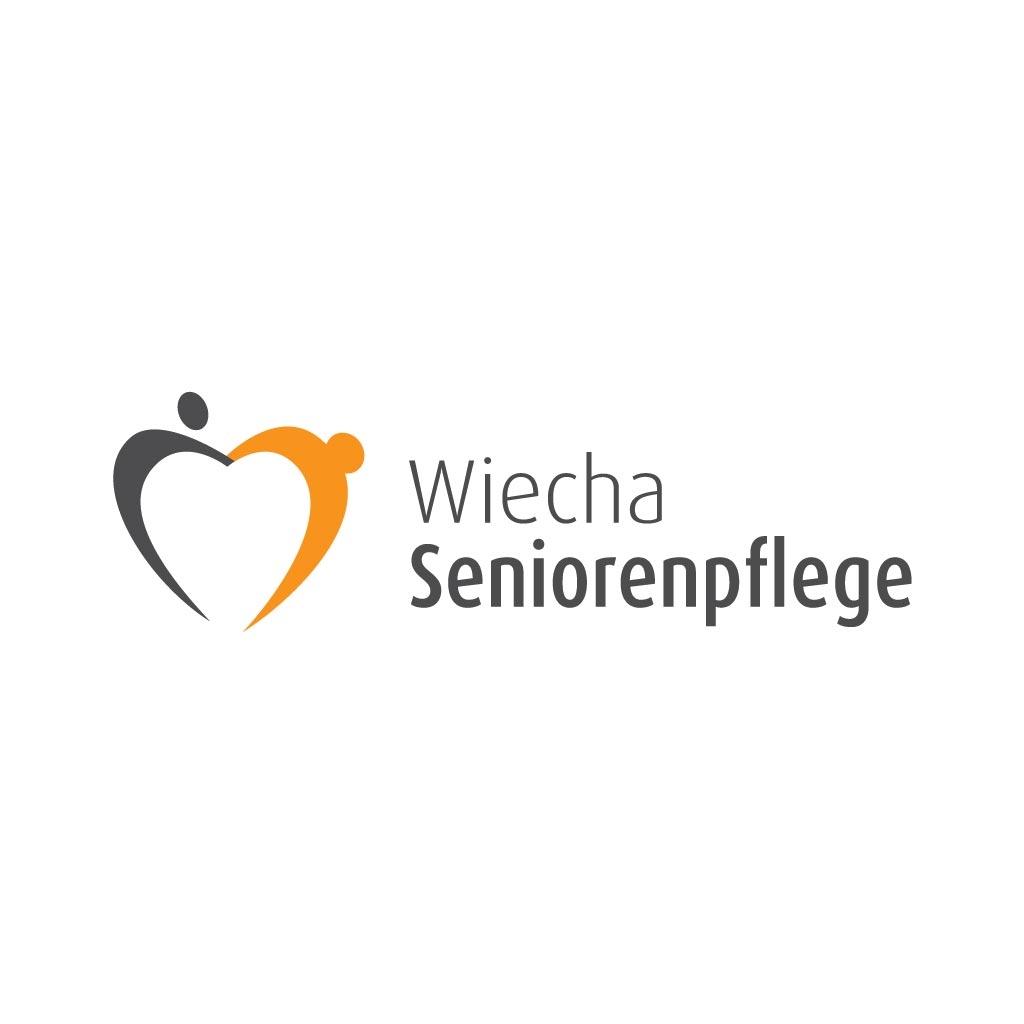 Wiecha-Seniorenpflege