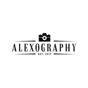 alexography