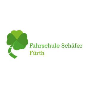 Fahrschule Schäfer