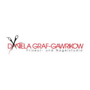 Friseur Graf-Gawrikow
