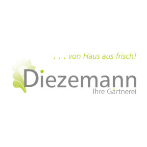 Gärtnerei Diezemann