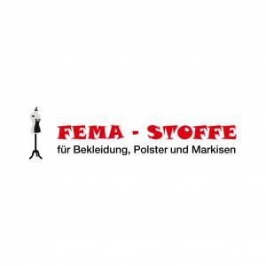Fema Stoffe Fürth