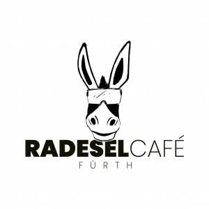 RADESEL CAFÈ FÜRTH