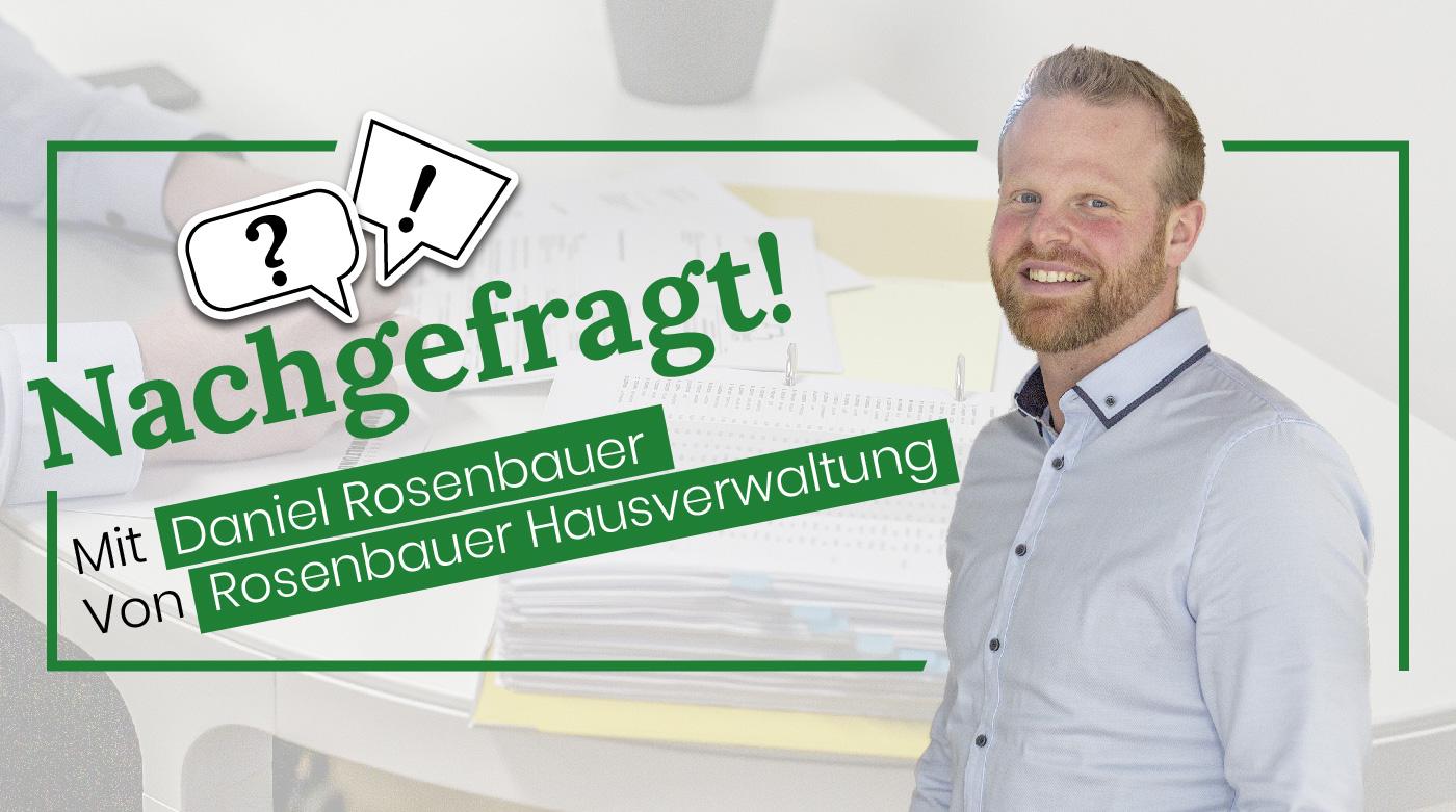 nachgefragt-daniel-rosenbauer-rosenbauer-hausverwaltung