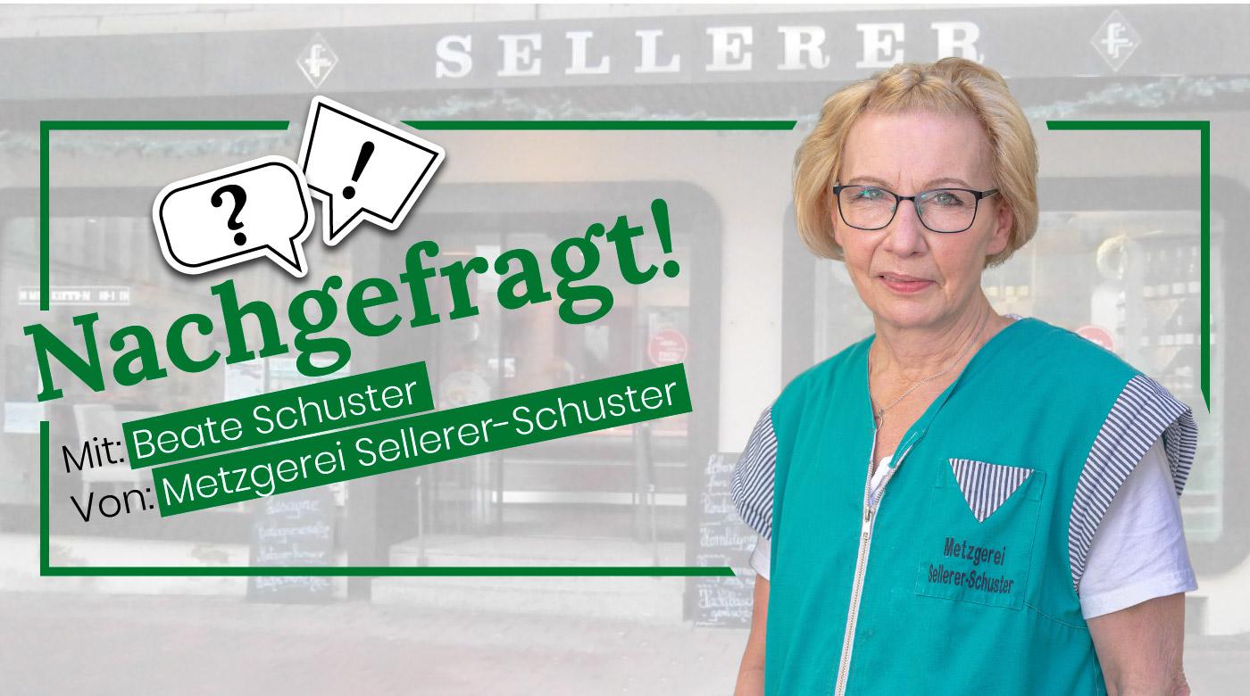 Nachgefragt-mit-Beate-Schuster-von-der-Metzgerei-Sellerer-Schuster